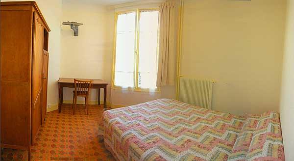 Hotel meuble vincennes hotel du moulin - Hotel meuble au mois nice ...