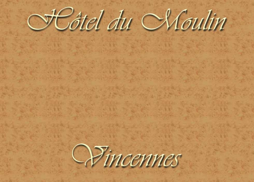 Hotel Pour  Mois